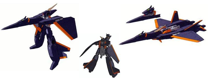 MobileSuits-Gundam-OOF (7)