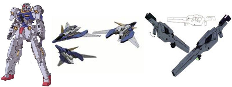 MobileSuits-Gundam-OOF (8)