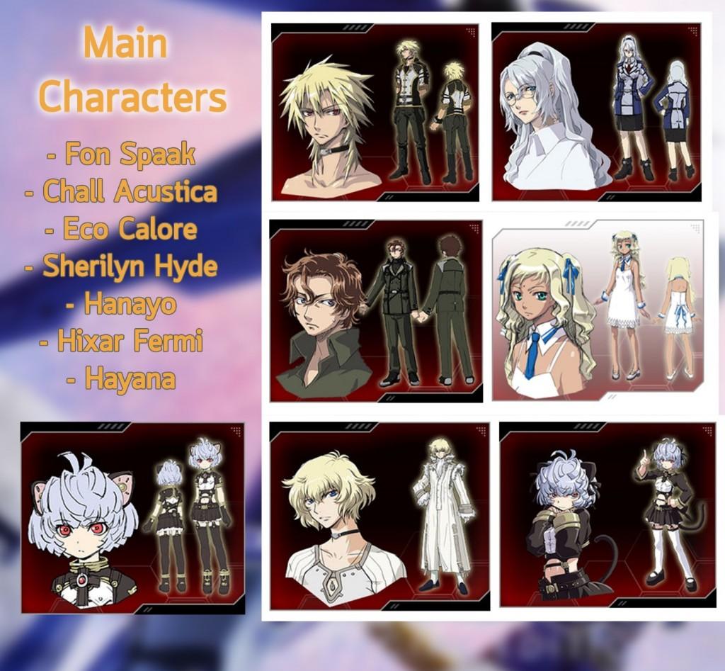MobileSuits-Gundam-OOF (9)