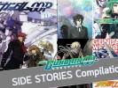 OO-Side-Stories (1)