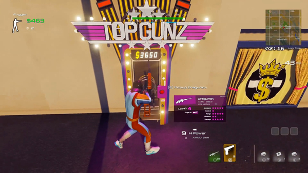 Radical Heights  (4)
