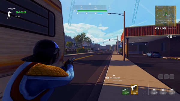 Radical Heights  (5)