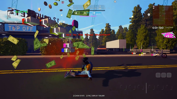 Radical Heights  (8)