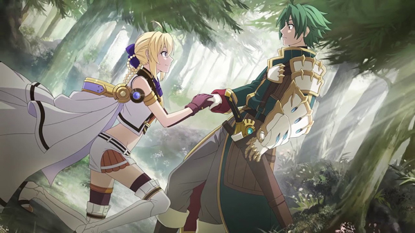 Record-of-Grancrest-War (2)