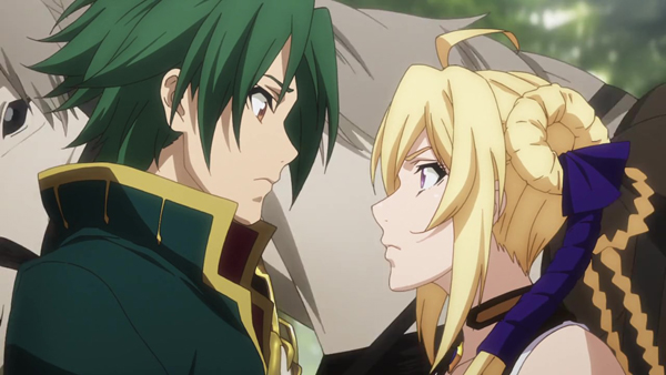 Record-of-Grancrest-War (3)