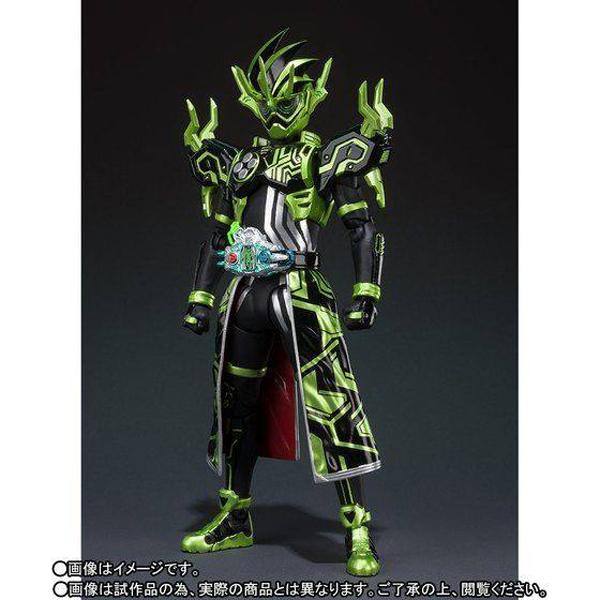 SHF-Kamen-Rider-Cronus-Chronicle-Gamer (3)
