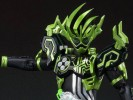 SHF-Kamen-Rider-Cronus-Chronicle-Gamer (6) - Copy