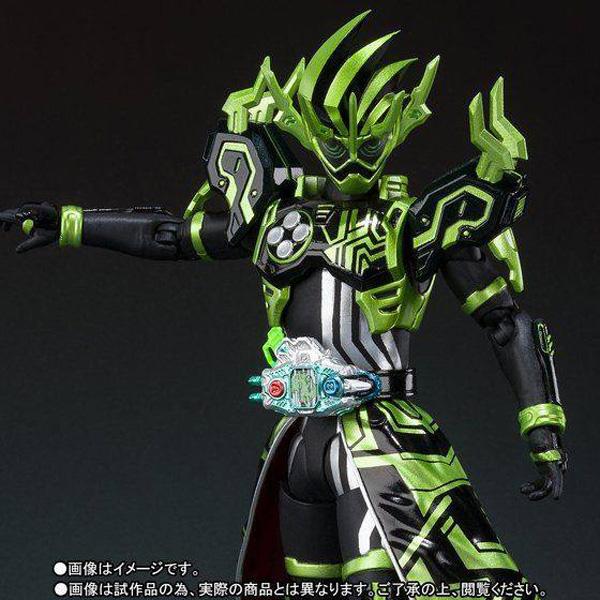 SHF-Kamen-Rider-Cronus-Chronicle-Gamer (6)
