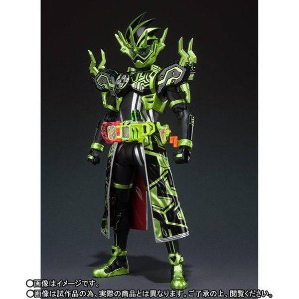 SHF-Kamen-Rider-Cronus-Chronicle-Gamer (7)
