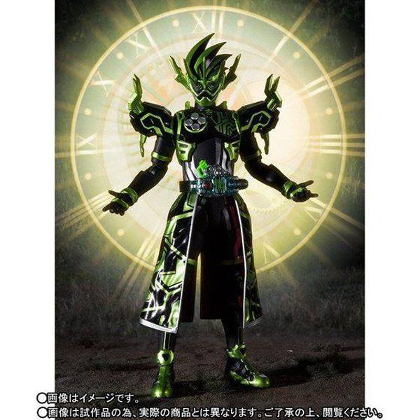 SHF-Kamen-Rider-Cronus-Chronicle-Gamer (8)