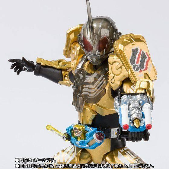 SHF-Kamen-Rider-Grease (6)