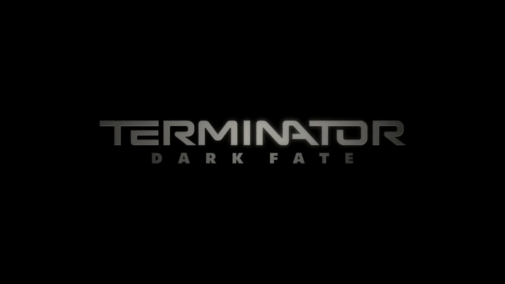 Terminator  Dark Fate - Official Teaser Trailer (2019) - Paramount Pictures.mp4_snapshot_00.01