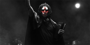 The First Purge news 8