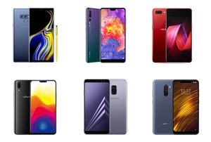 Update Mobile phone Price Sep 2018 (10)