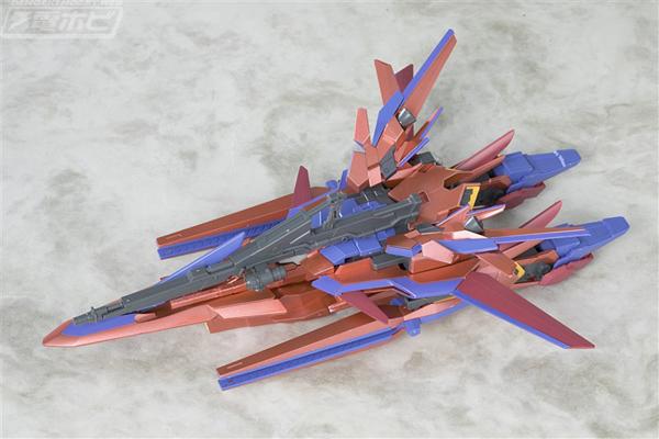 gundam-marker-aibrush-system (15)