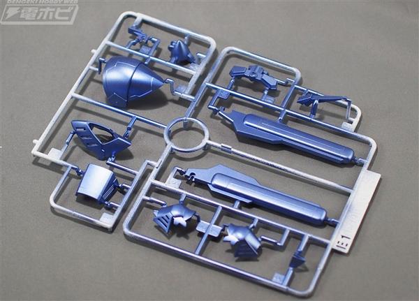 gundam-marker-aibrush-system (18)