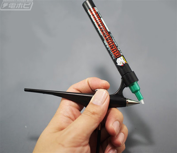 gundam-marker-aibrush-system (20)