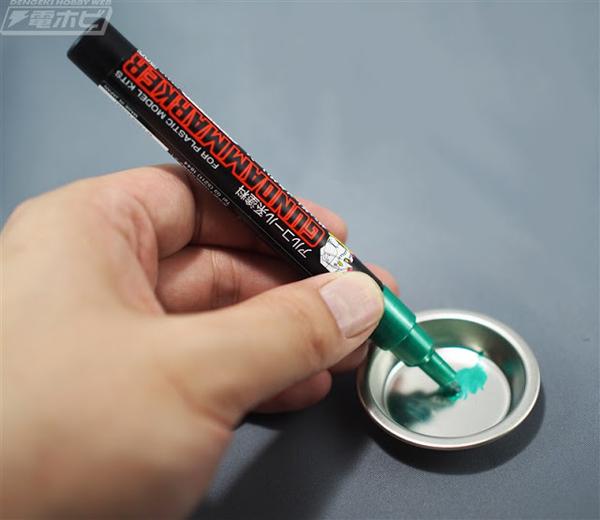 gundam-marker-aibrush-system (22)