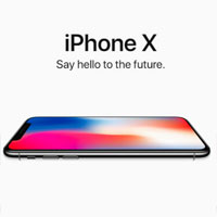 iphone-x-price-thai