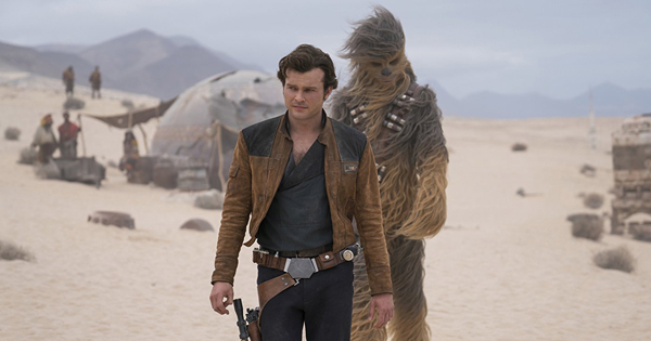 10-thing-you-need-to-know-about-han-solo-a-starwars-story (10)