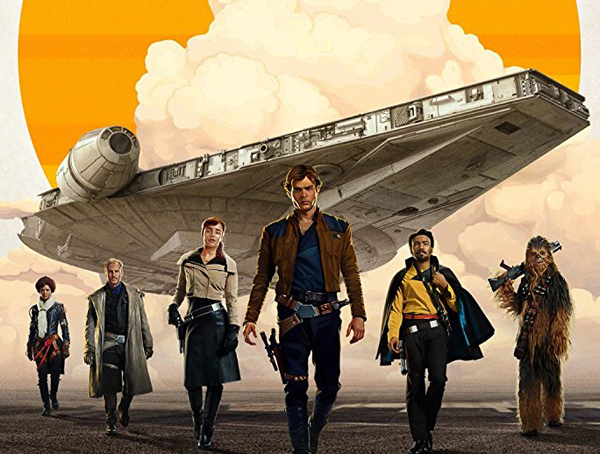 10-thing-you-need-to-know-about-han-solo-a-starwars-story (2)