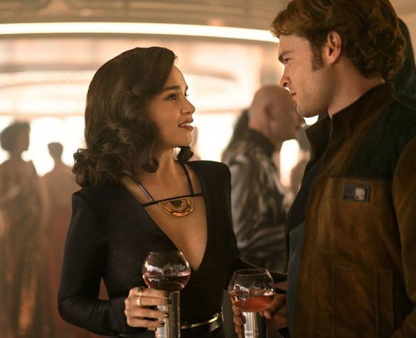 10-thing-you-need-to-know-about-han-solo-a-starwars-story (3)
