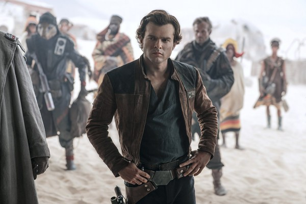 10-thing-you-need-to-know-about-han-solo-a-starwars-story (5)
