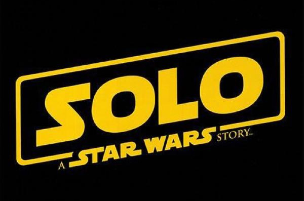10-thing-you-need-to-know-about-han-solo-a-starwars-story (7)