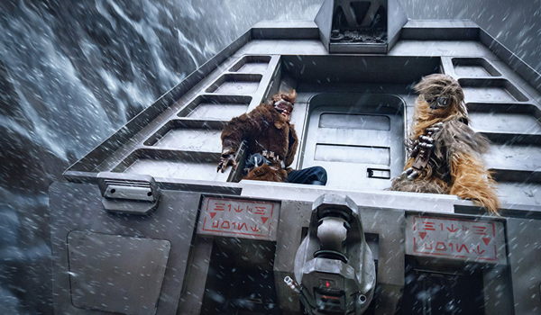 10-thing-you-need-to-know-about-han-solo-a-starwars-story (8)