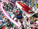 20-coolest-works-in-gundam-history-ranking 03