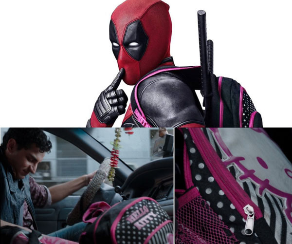 5-thing-about-deadpool-2 (4)