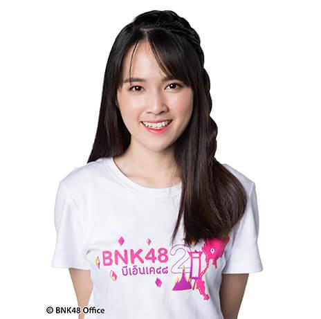 AOM BNK48