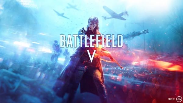 BATTLEFIELD V (1)