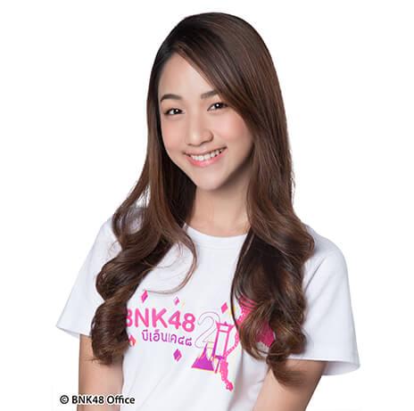 Cake BNK48