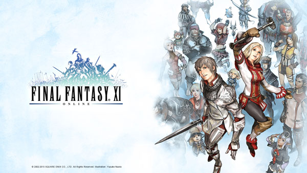 Final-Fantasy-XI-Mobile  (6)
