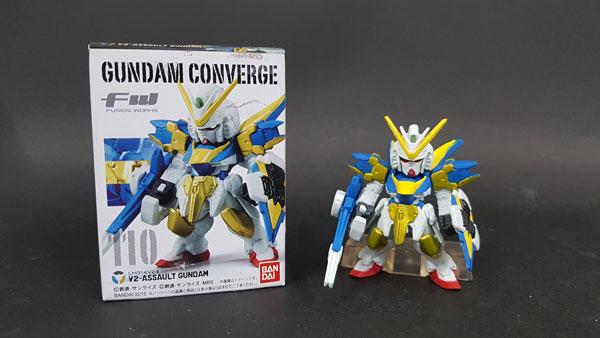 Gundam-Converge-tr-v2-gself-guntank-(1)