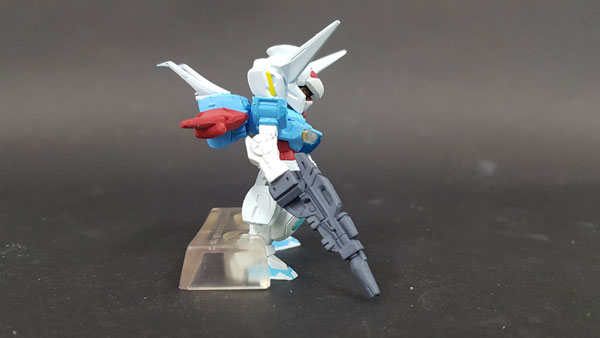 Gundam-Converge-tr-v2-gself-guntank-(10)