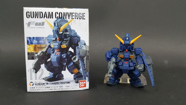 Gundam-Converge-tr-v2-gself-guntank-(12)