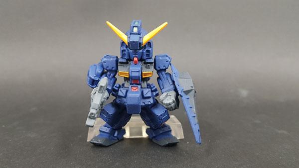 Gundam-Converge-tr-v2-gself-guntank-(13)