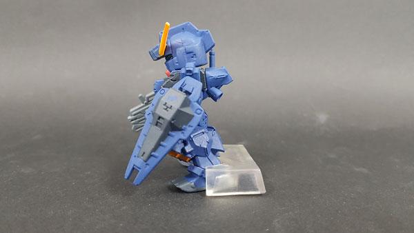 Gundam-Converge-tr-v2-gself-guntank-(14)