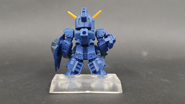 Gundam-Converge-tr-v2-gself-guntank-(15)