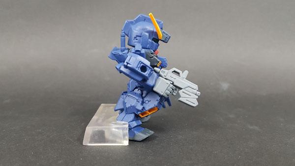 Gundam-Converge-tr-v2-gself-guntank-(16)