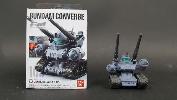 Gundam-Converge-tr-v2-gself-guntank-(17)