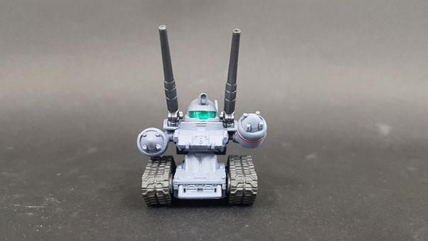 Gundam-Converge-tr-v2-gself-guntank-(18)