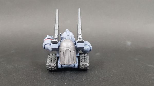 Gundam-Converge-tr-v2-gself-guntank-(20)