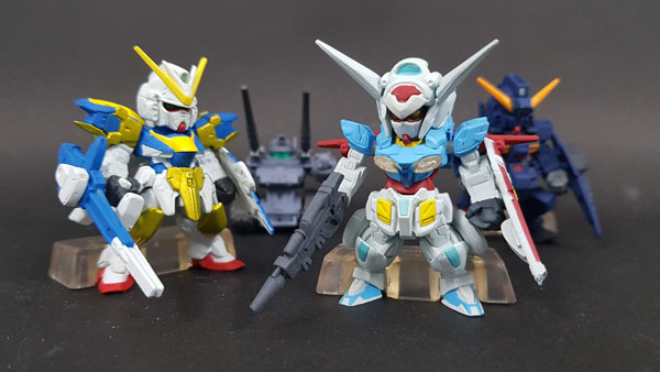 Gundam-Converge-tr-v2-gself-guntank-(22)