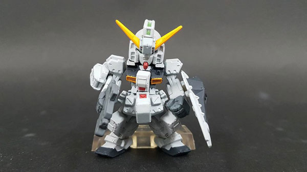 Gundam-Converge-tr-v2-gself-guntank-(23)