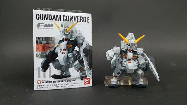 Gundam-Converge-tr-v2-gself-guntank-(24)