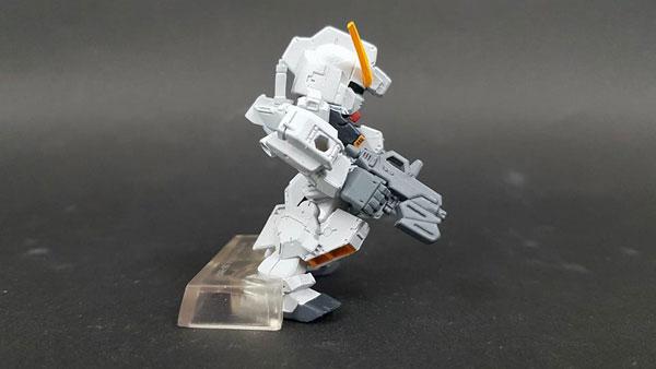 Gundam-Converge-tr-v2-gself-guntank-(25)