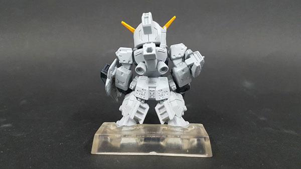 Gundam-Converge-tr-v2-gself-guntank-(26)